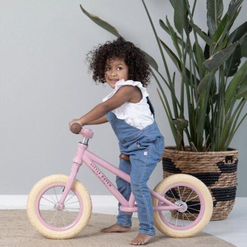 Little_Dutch-_4540_Laufrad_Balance_Bike_LoopScooter_rosa_pink